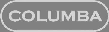 Mežsaimniecības pakalpojumi - Columba
